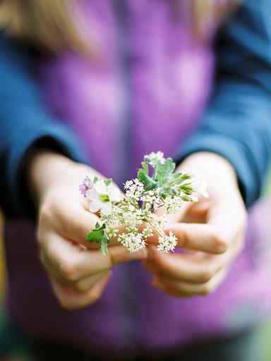 Fleurs-réaliser