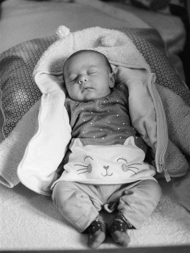 histoire_d'une_naissance-photographie_famille