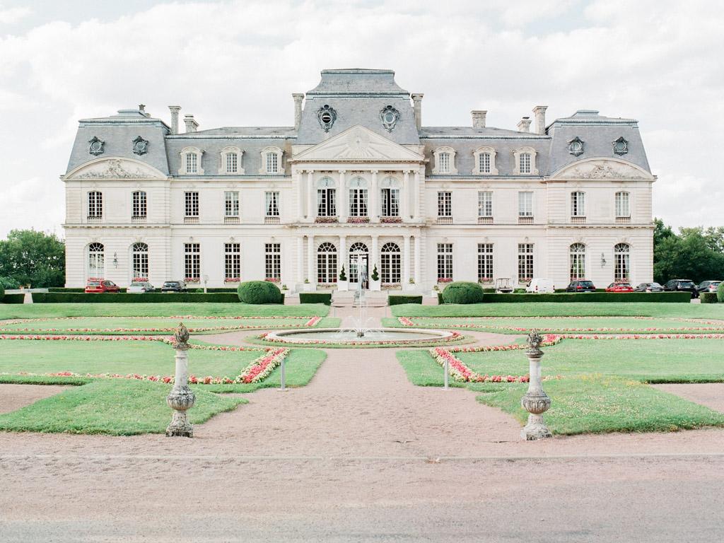 Artigny-chateau-loire-valley