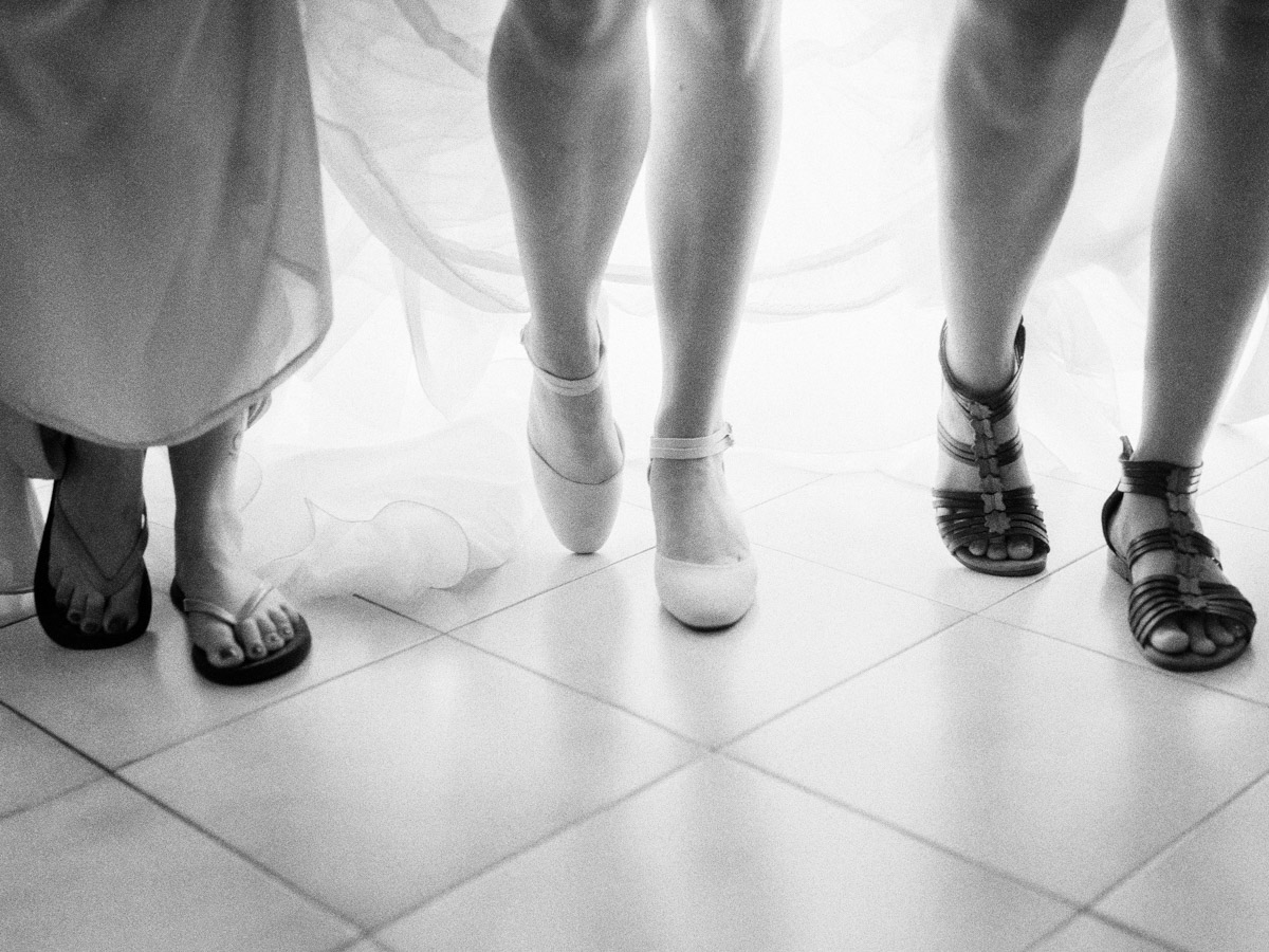 Mariage-Touraine-famille