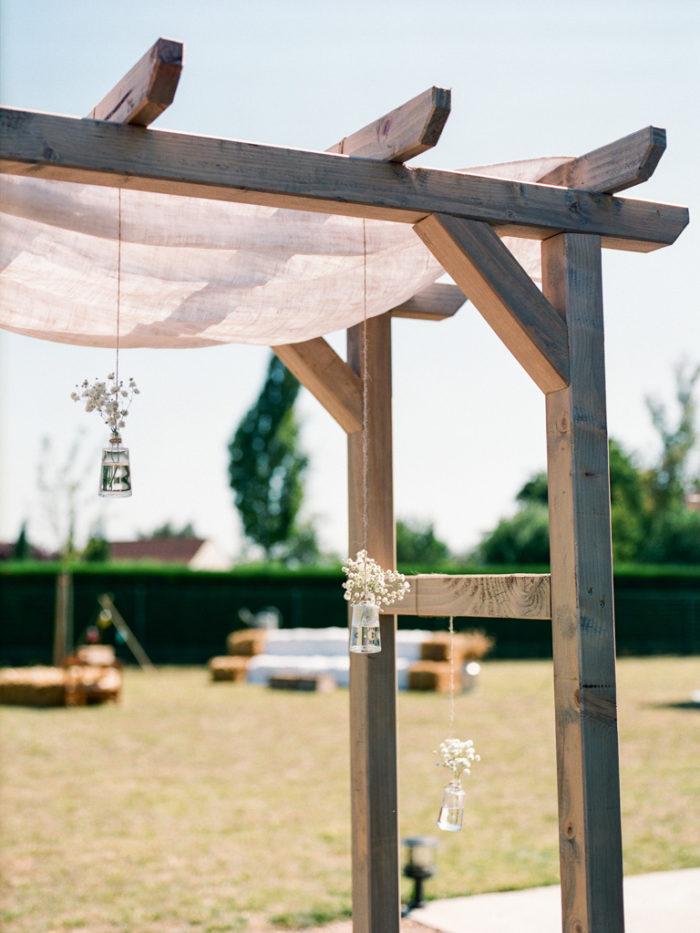 Mariage-touraine-DIY