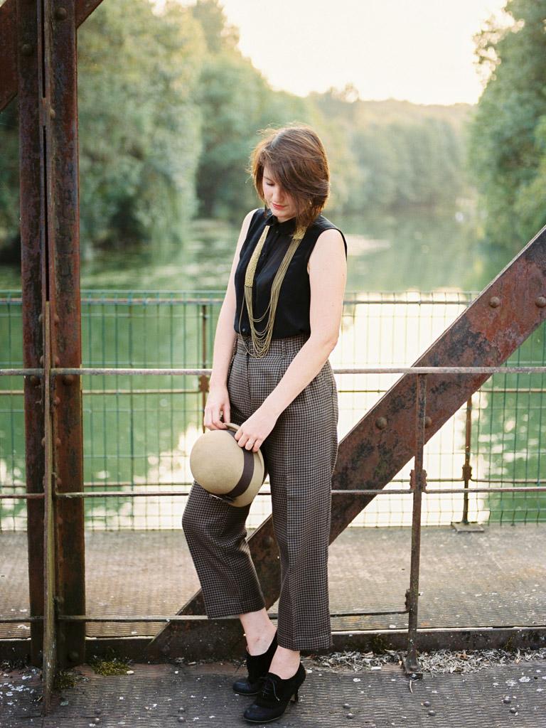 Portrait-femme-Touraine