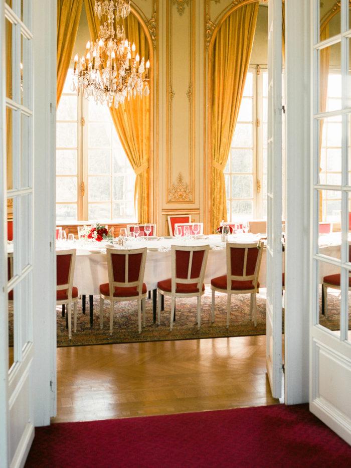 Wedding-Luxury-Venue