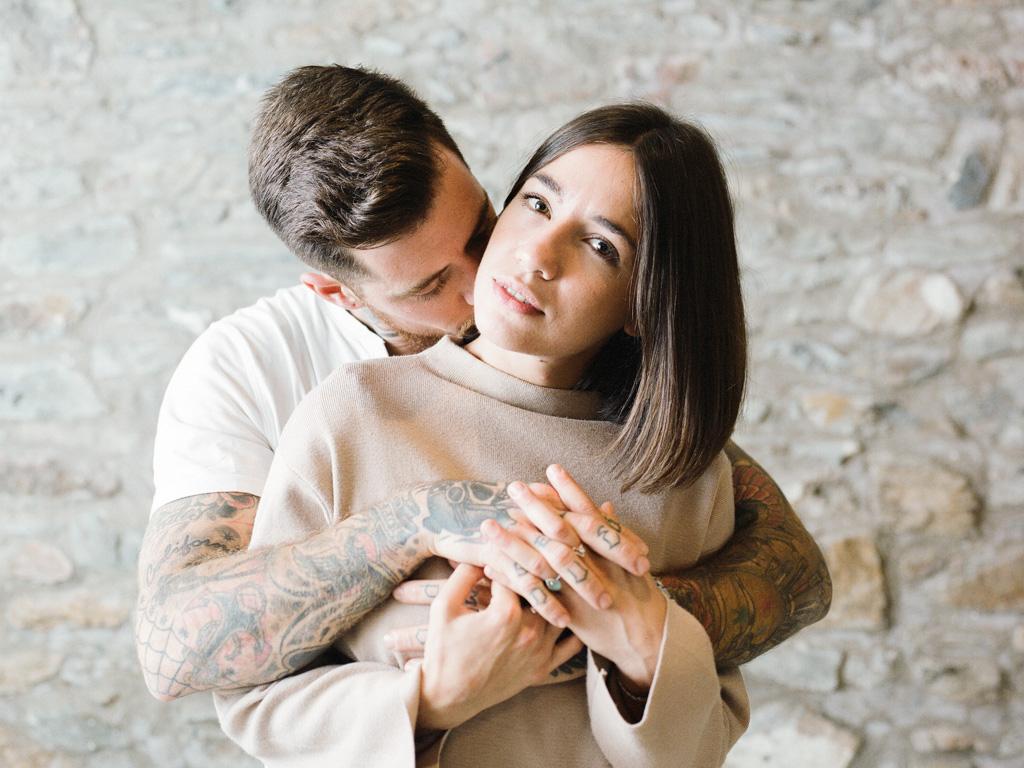 demande-mariage-espagne