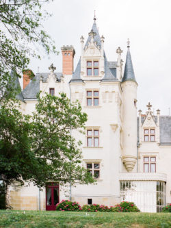 Brou-chateau-loire-valley