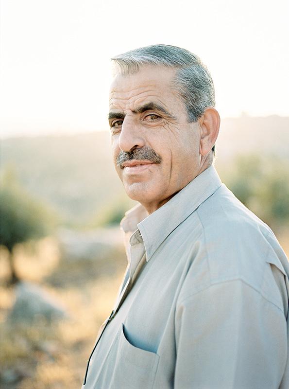 Jordanie-No06-Omar-Kadri_artiste-jordanien