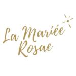 Logo-mariee-rosae