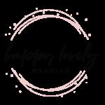 Happy-lovely-wedding-logo