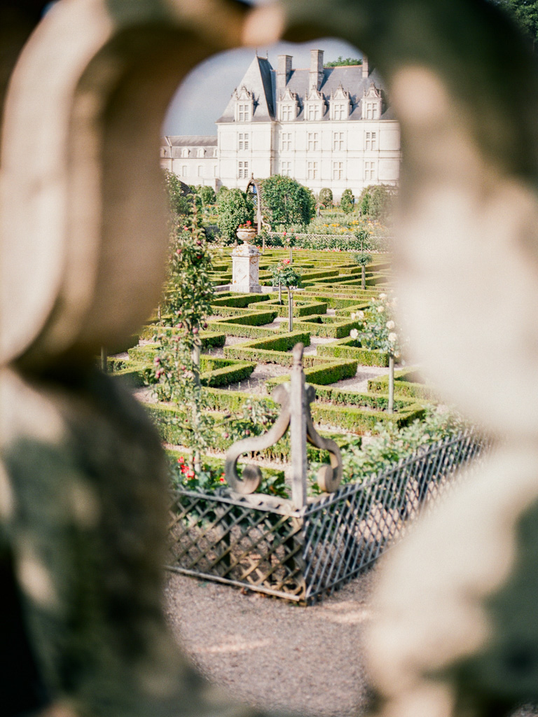 Villandry-venue-hidden-castle