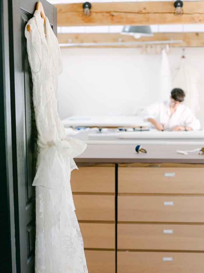 Atelier-bespoke-wedding-dress