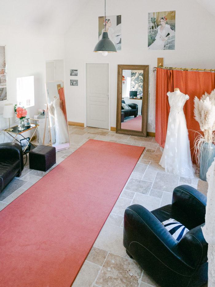 Showroom-maison-constance-fournier