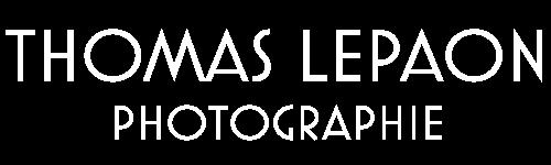 Thomas-lepaon-photographie-banniere-blanc-2021