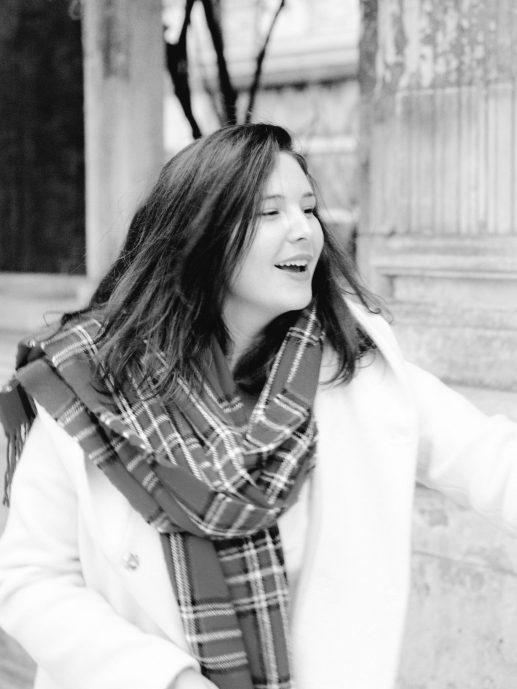Portrait-ASSOCEM-Touraine