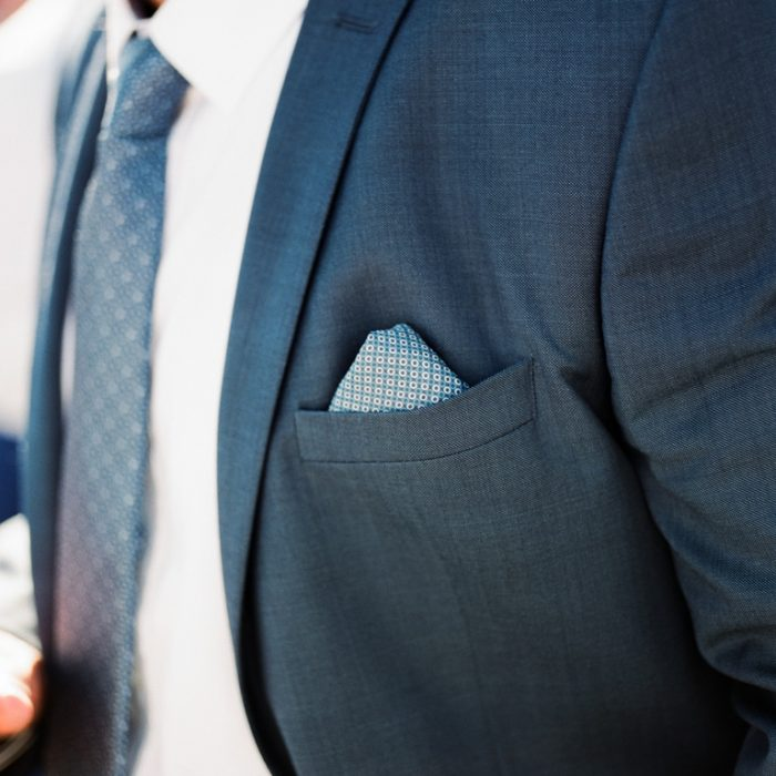 Détails-costume-marié