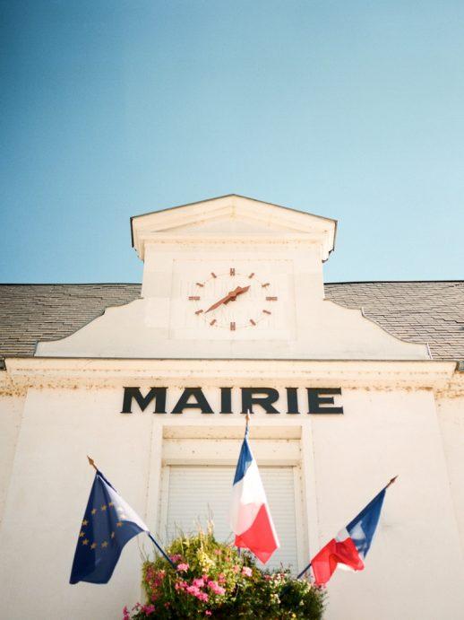 Mariage-Touraine-septembre