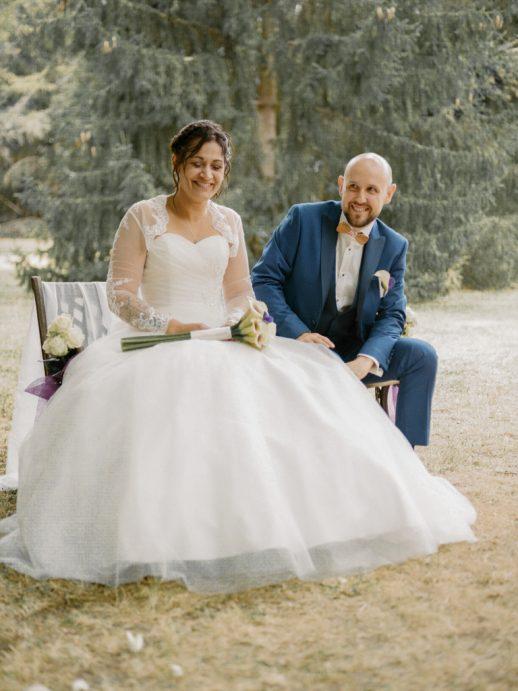 Emilia&Loic