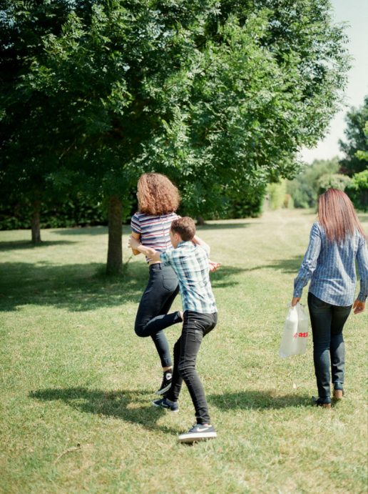 Family-session-Loire-Valley