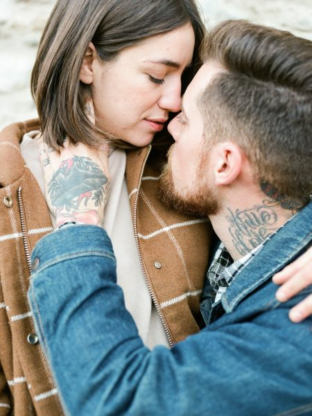 Love-Engagement-Spain