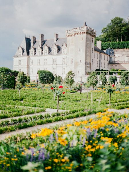 Villandry-venue-garden-castle