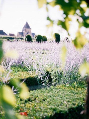 Villandry-venue-lavender