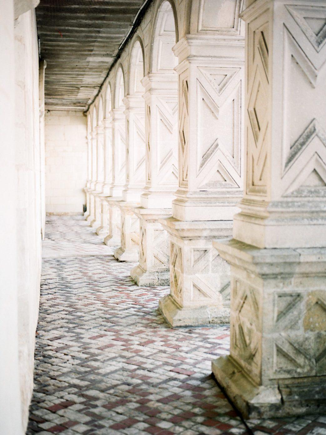 Villandry-venue-porch