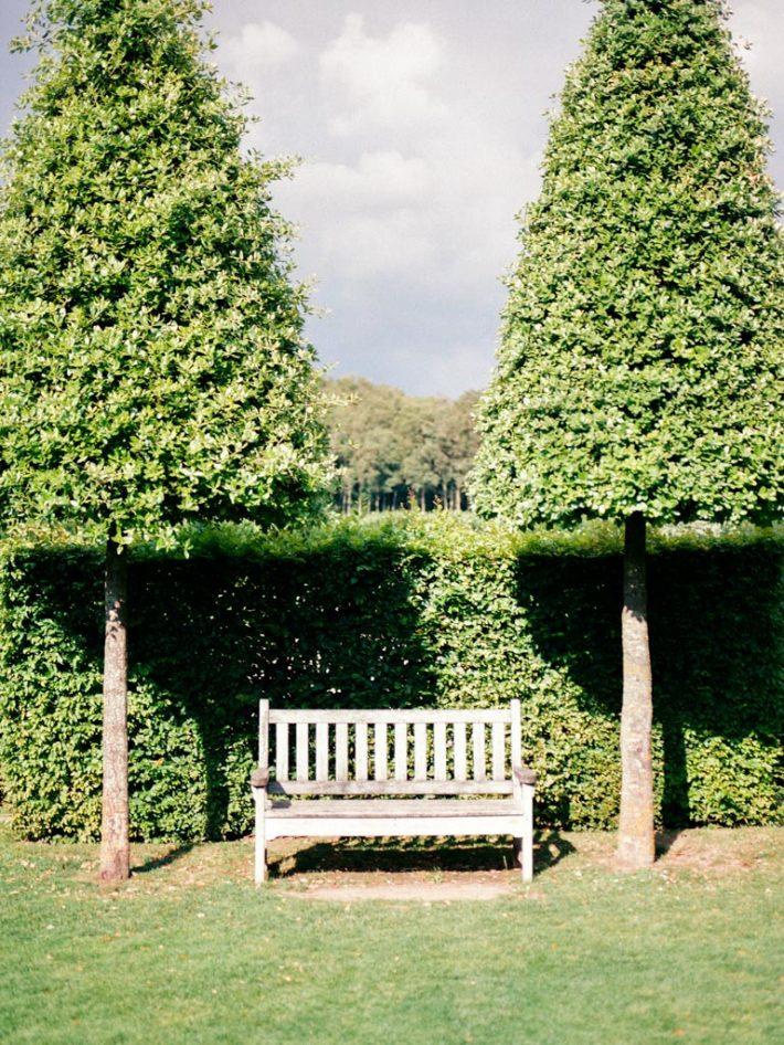 Villandry-venue-bench