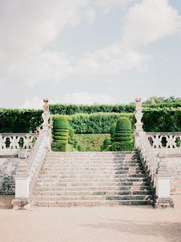 Villandry-venue-stairs