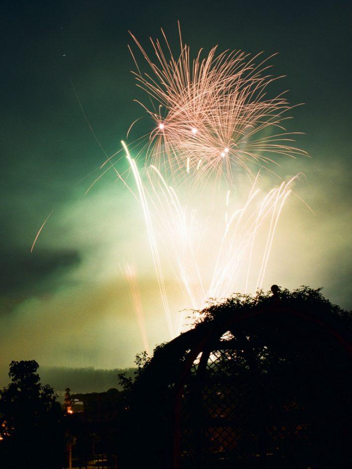 Villandry-venue-fireworks